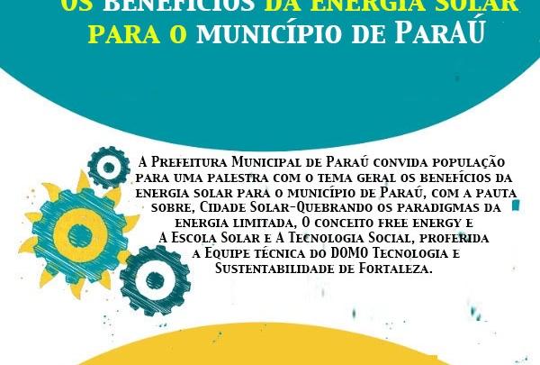 cartaz-a3_SOLARES-universitarios-Desafio-Solar-2-Greenpeace